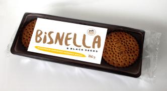 Bisnella big size